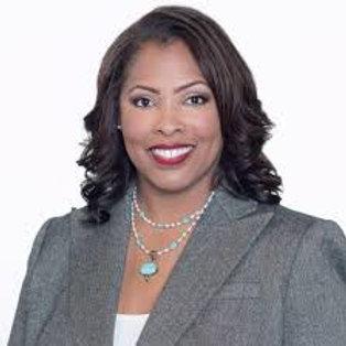 Bridgett Whitmore for District Judge, 193rd Judicial District