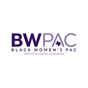 BWPAC (1).png