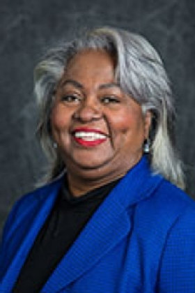 Barbara Gervin-Hawkins for State Representative District 120