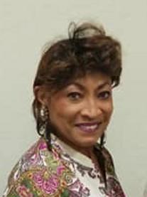 Claudette Bennett for Upshur County Clerk