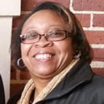 Janice Bagley for Justice of the Peace Pct.1