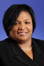 Toni Rose for State Representative District 110
