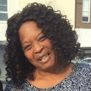 Karen Hughes Spencer for Grayson County Clerk