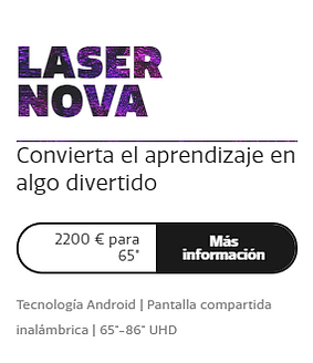 ln1.PNG