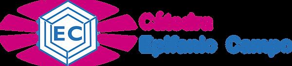 logo catedr.png