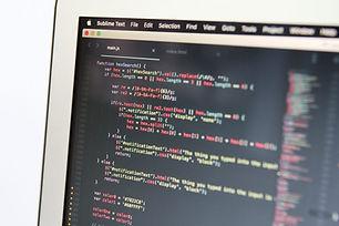 sistemas_informaticos-1.jpg