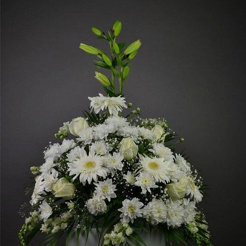 Centro flor variada (Ref. 5B)