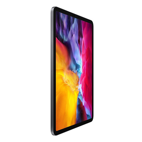 "Apple iPad Pro (2020 2ª gen.), 512 GB, WiFi, 11"" Liquid Retina, C"