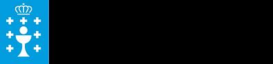 Logo_conselleria (1).png