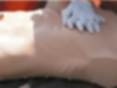 R11.PNG