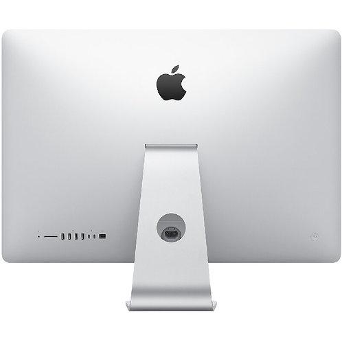 """APPLE iMac (2020), 21.5"""" Full HD, Intel® Core™ i5, 8 GB, 256 GB SSD, Iris® Plus"""