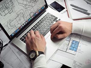 diseño_planos-1.jpg