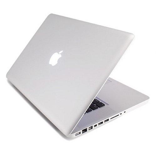 "Apple MacBook Pro13.3"" Core i5"