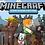 Thumbnail: TECH - Minecraft Build&Code