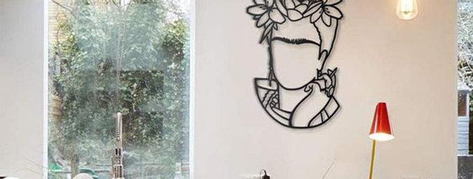 Frida Deco.