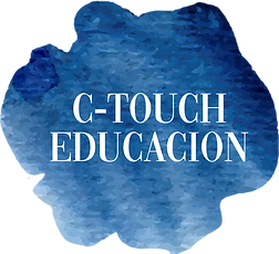 CTOUCHAZUL.png