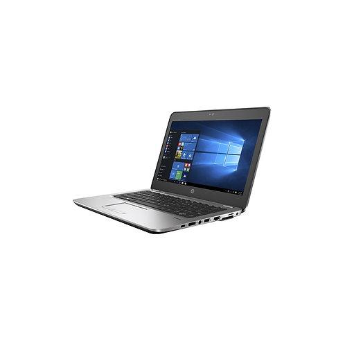 """HP EliteBook 820 G112.5"""""""
