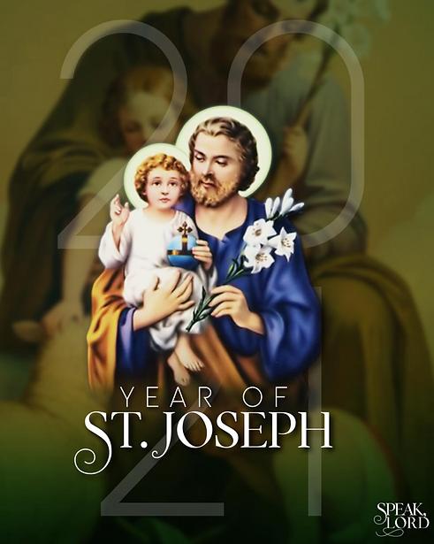 Rok sv. Jozefa 2021.png