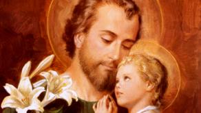 Dar osobitných odpustkov pri príležitosti Roku svätého Jozefa