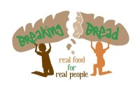 BreakingBread-v2-Logo-5-Color-e142766241