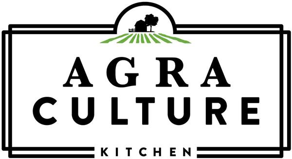 41177agra-culture-black