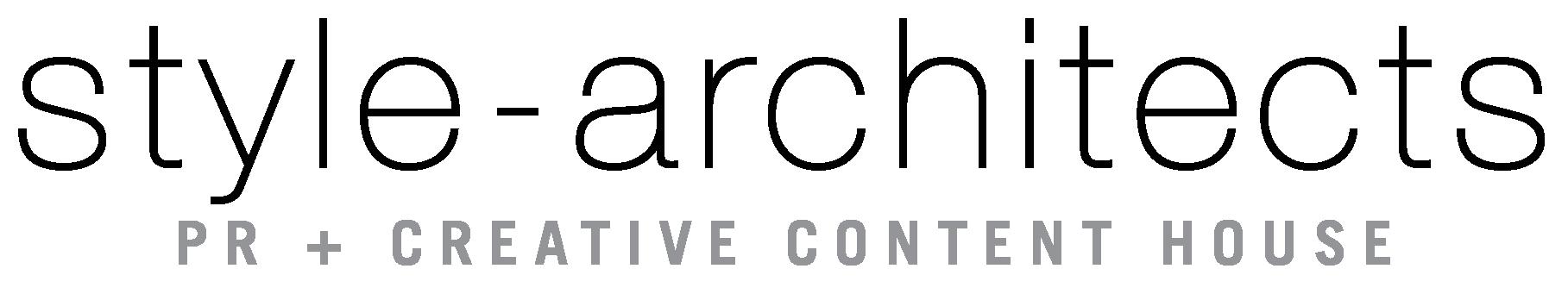 StyleArchitects_Logo
