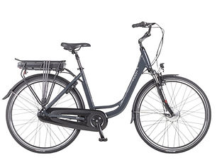 Puch E-Ambient Nordic Grey Glossy.jpg