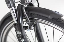 E-Bike_Elektrische fiets_ Puch Ambient N8_ Remmen