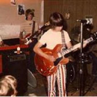 John playing in Fusion 2.jpg