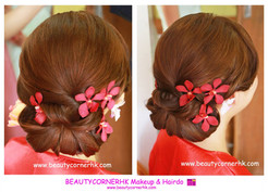 BEAUTYCORNERHK Makeup & Hair.jpg