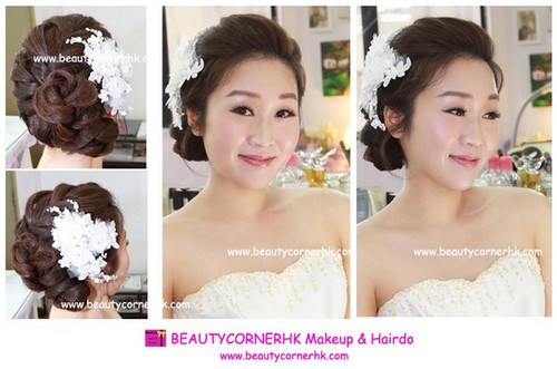 BEAUTYCORNERHK Makeup & Hair.jpg