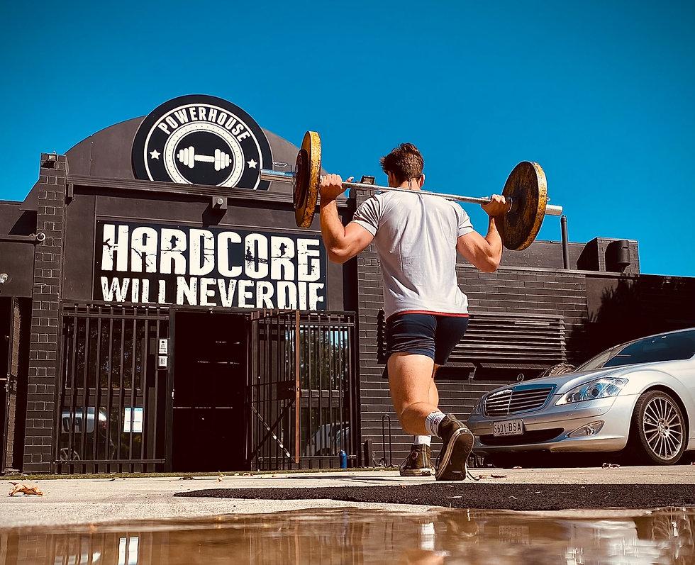 Adelaide's Powerhouse Gym_edited.jpg
