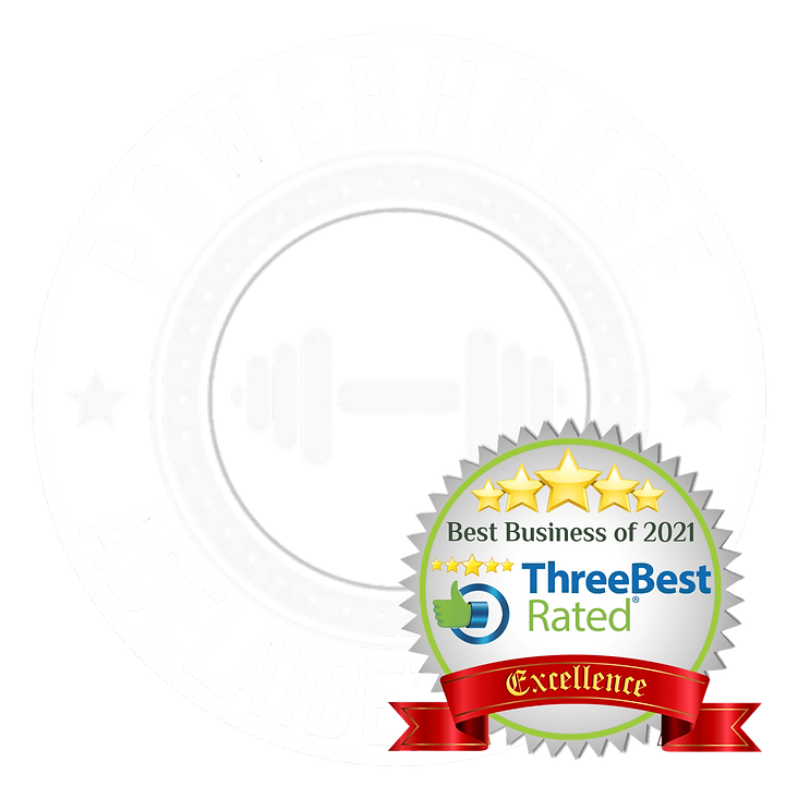 Powerhouse logo with 3 best rated.png
