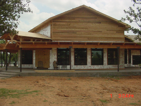 New Home 05.01.09 072.jpg