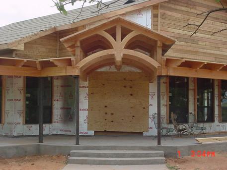 New Home 05.01.09 071.jpg