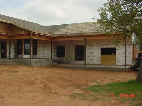 New Home 05.01.09 075.jpg