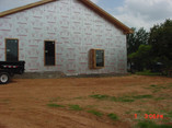 New Home 05.01.09 078.jpg