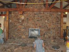 New Home 06.24.09 019.jpg