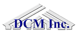 DMC Inc. Logo 3 No Background.png