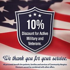 Military-Discount-Post.jpg