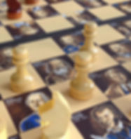 chessboard-4_28561235443_o.jpg