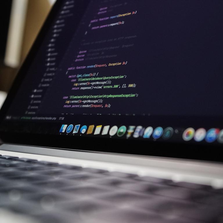 Bias in ML and AI:  Cohort C