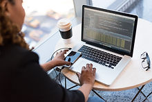 adult-business-coding-1181243.jpg