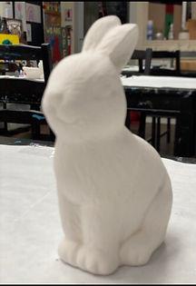 Bunny Ceramic.jpg