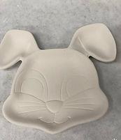 Bunny Ceramic 3.jpg