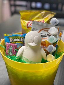 Easter Basket 4.jpg