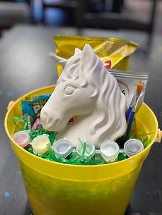 Easter Basket 16.jpg