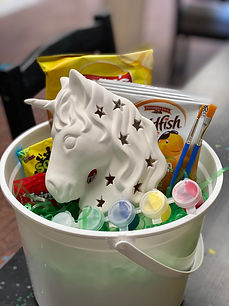 Easter Basket 15.jpg