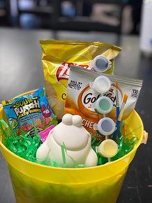 Easter Basket 7.jpg