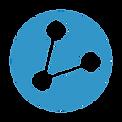 gflex logo.png
